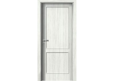 Interiérové dveře Alfa 12