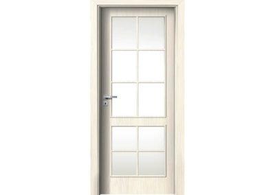 Interiérové dveře Gama 22